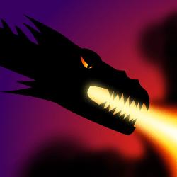 Glauron: Dragon Tales
