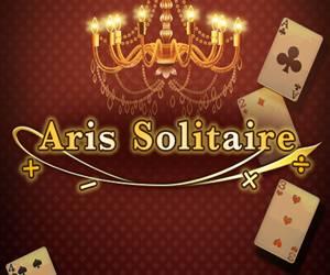 Aris Solitaire