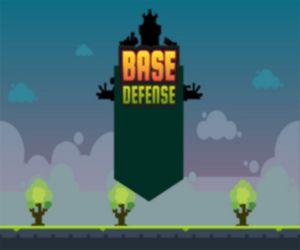 Base Defense