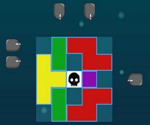 Block Shoot