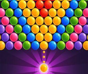 Bubble Kingdom 2
