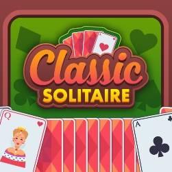 Classic Solitaire 2