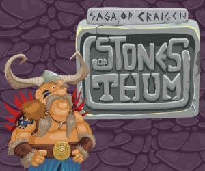 Craigen Stones