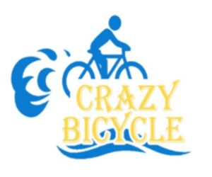 Crazy Bicycle