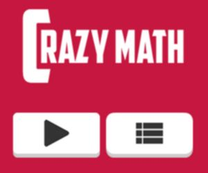 Crazy Math