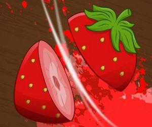 Cut Fruit - Slice Game