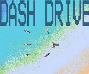 Dash Drive