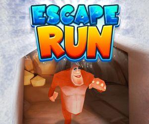Escape Run