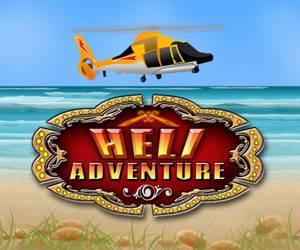 Heli Adventure