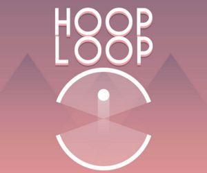 Hoop Loop