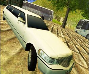 Iceland Limo Taxi