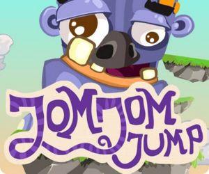 Jom Jom Jump