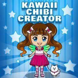 Kawaii Chibi Creator