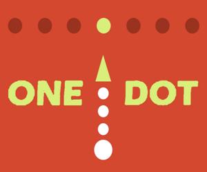 One Dot