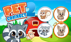 Pet Connect 2