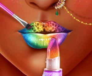 Princess-lip-art-salon