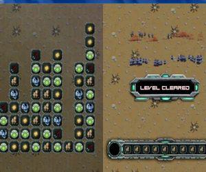 Puzzle Quest Armageddon
