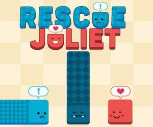 Rescue Juliet