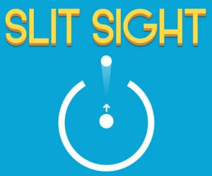Slit Sight