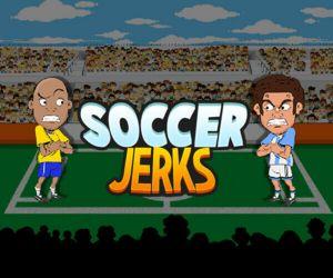 Soccer Jerks