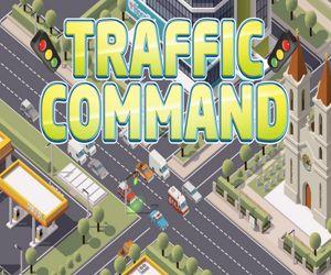 Traffic Command