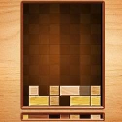 Unblock Puzzle Slide Blocks