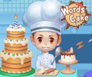Word Cookies Online