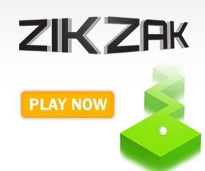 Zikzak